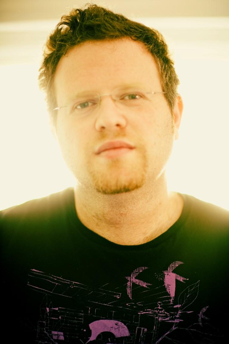 חן גוסלר | מלחין | מעבד | מפיק מוזיקלי